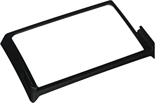 SCOSCHE IDKFD02 2013 to 2014 Select Ford F-150 iPad Dash Mount