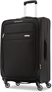 Best luggage super outlet Reviews