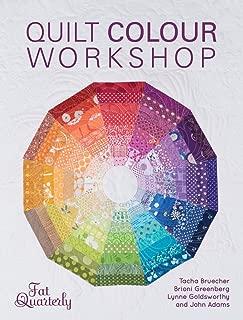 Best quilt color workshop Reviews