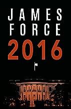chicago hope cast 2016