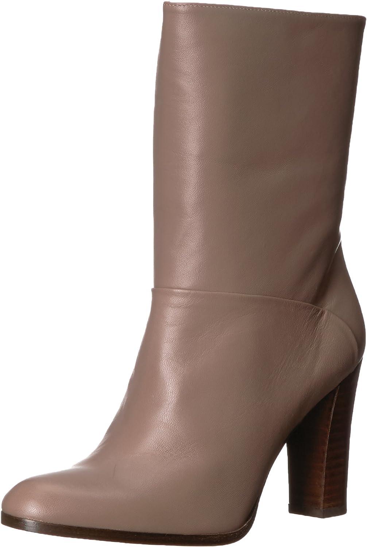 L.K. Bennett Womens Rory-nap Fashion Boot