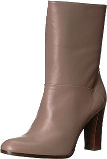 L.K. Bennett Women's Rory-nap Fashion Boot