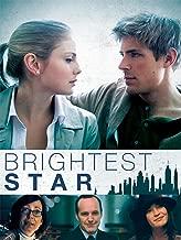 Best brightest star movie Reviews