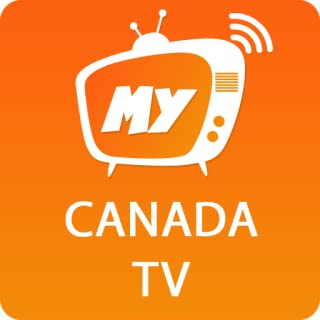 My Canada TV