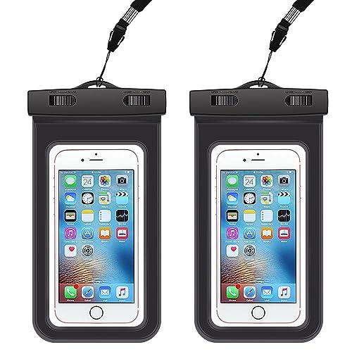 release date: f4a4e 83ced Samsung J7 Waterproof: Amazon.com