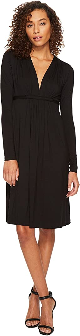 Rachel Pally Long Sleeve Caftan