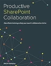 Best sharepoint free ebook Reviews