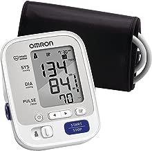 OMRON BP742N 5 Series Upper Arm Blood Pressure Monitor