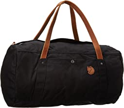 Duffel No. 4 Large