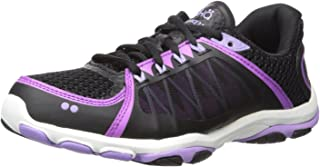 Ryka Womens INFLUENCE2.5-W Influence2.5