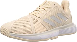 adidas CourtJam Bounce Women's Sneakers