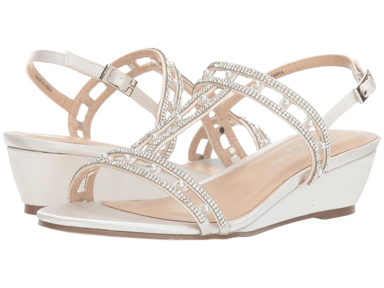Paradox London Pink KamaraAtmospheric grades have affordable shoes