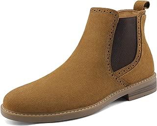 Best tan chelsea boots Reviews