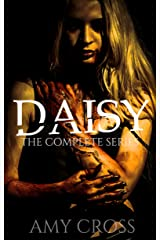Daisy: The Complete Series Kindle Edition
