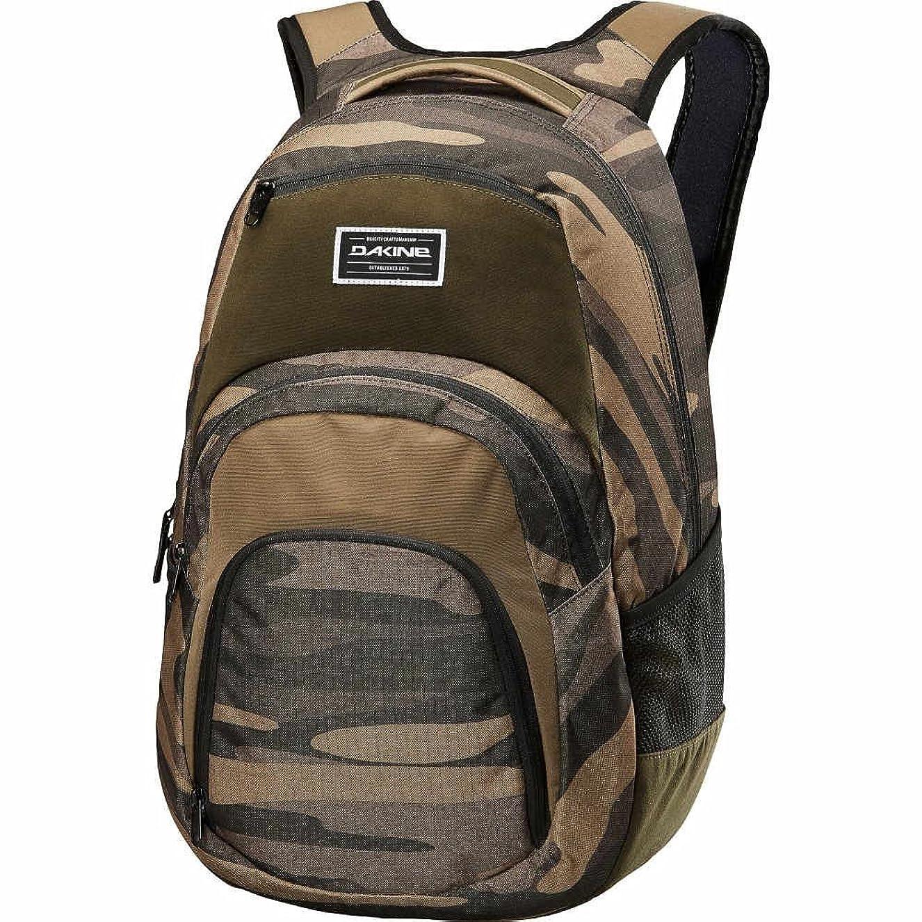 系統的モディッシュ最高(ダカイン) DAKINE メンズ バッグ パソコンバッグ Campus 33L Laptop Backpack - 15 [並行輸入品]