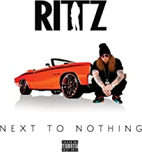 Next to Nothing (Deluxe Edition) [Explicit]