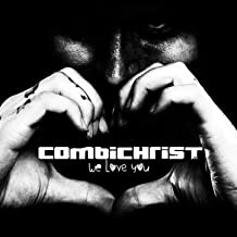 combichrist mp3
