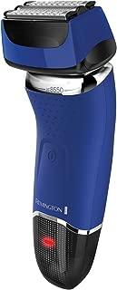 Remington XF8550 Wet & Dry Foil Shaver, Men's Electric Razor, Electric Shaver