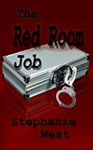 The Red Room Job (English Edition)