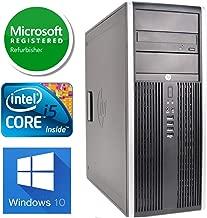 Best customize dell desktop computer Reviews