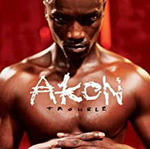 Best akon lonely clean Reviews
