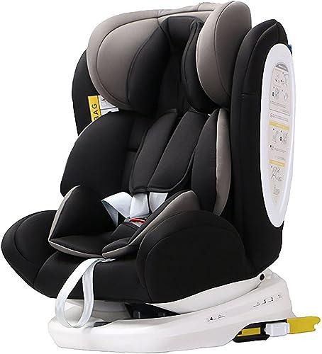 sillas de coche para bebes 0-1-2-3 en Oferta