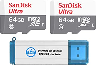 Best sandisk micro sd 80mb s Reviews