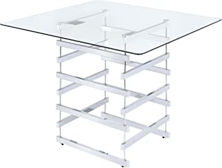 Best dining table for one Reviews