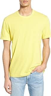[ジェームス パース] メンズ Tシャツ James Perse Palm Graphic T-Shirt [並行輸入品]