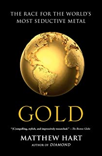 Best impact gold store Reviews