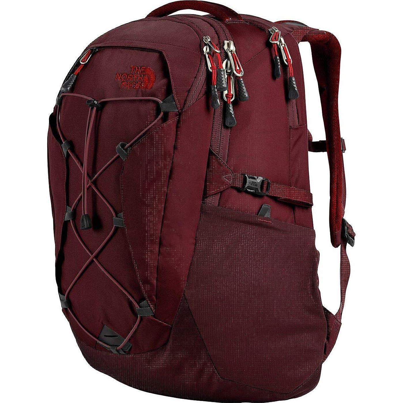 昇るおばさん提案[ノースフェイス] レディース ハンドバッグ Borealis 27L Backpack - Women's [並行輸入品]
