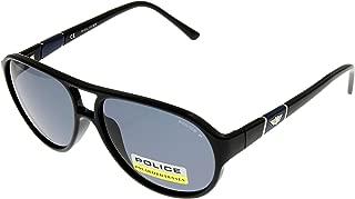 Best black aviator sunglasses polarized Reviews