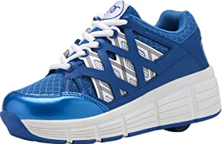 RoRo firki Unisex Shoes