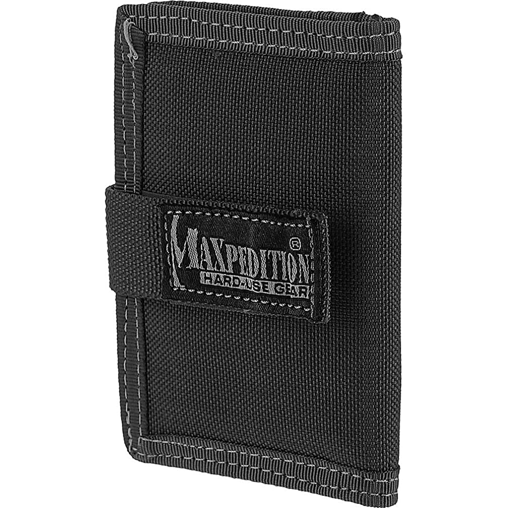 Maxpedition Gear Urban Wallet
