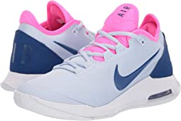 Half Blue/Indigo Force/White/Pink/Blast