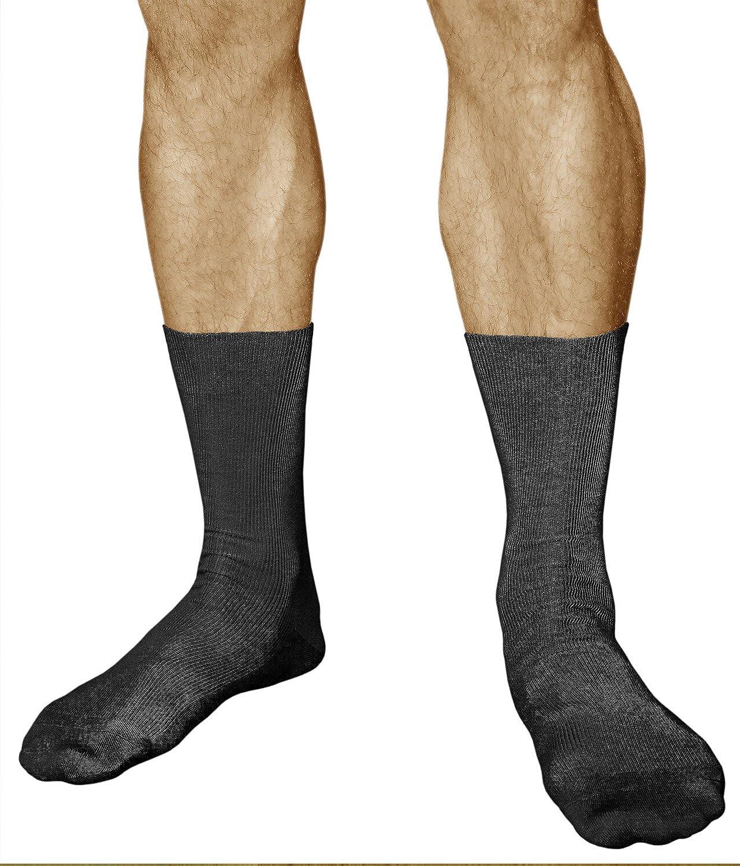 Sommelier Chaussettes Adulte Unisexe Tailles 35-40 41-45 Couleurs Diverses
