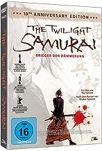 The Twilight Samurai - Krieger der Dämmerung (10th Annivers