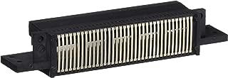 TTX NES - Pieza de reparación - Reemplazo de ranura de cartucho de 72 clavijas - NES