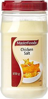 MasterFoods Chicken Salt, 850 g