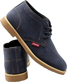 Sonoma Waxed Men's Boot