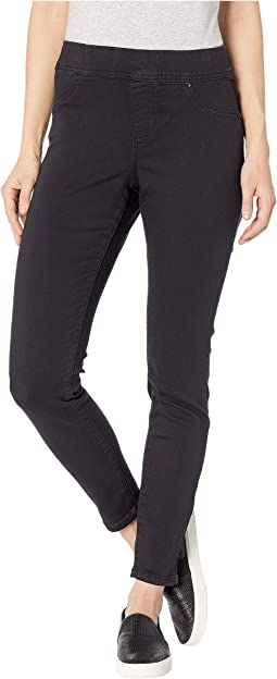 Chloe Denim Leggings