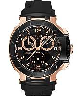 Tissot - T-Race Chronograph - T0484172705706