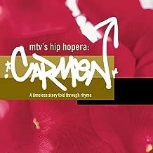 Mtv's Hip Hopera: Carmen [Clean]