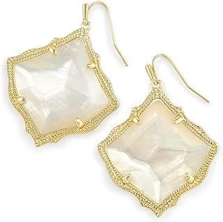 Best kendra scott kirsten earrings Reviews