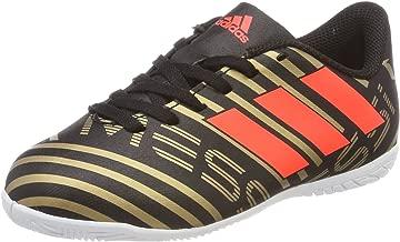 Zapatillas de fútbol sala Junior Adidas Nemeziz Messi Tango