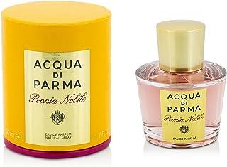 Acqua Di Parma Peonia Nobile Eau De Parfum Spray 50ml/1.7oz