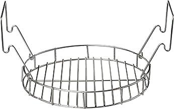 Char-Broil The Big Easy Bunk Bed Basket