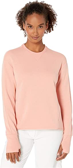 Pink Quartz/Pure/Pink Quartz