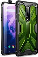 Best green mobiles oneplus Reviews