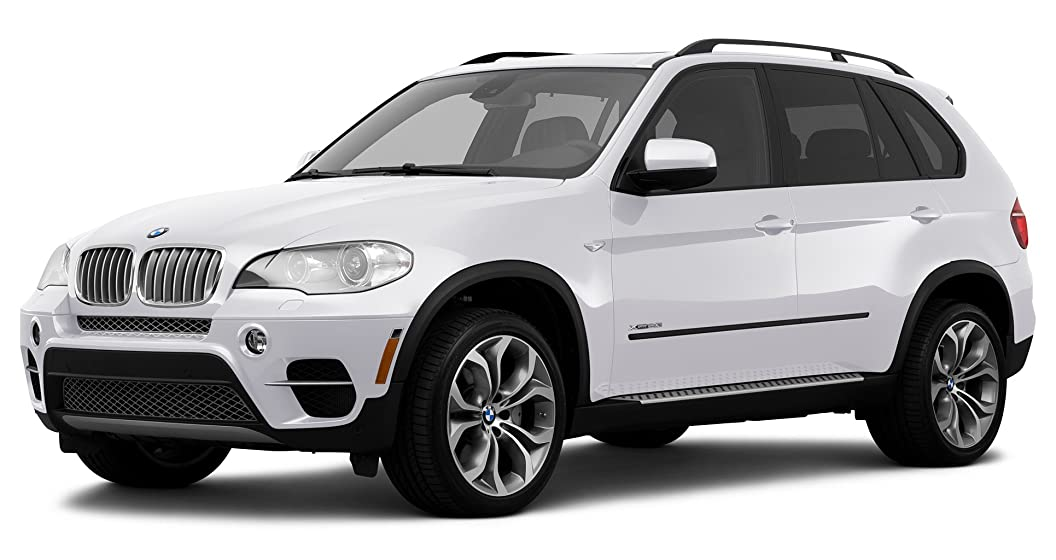 We dont have an image for your selection. Showing X5 xDrive50i. BMW